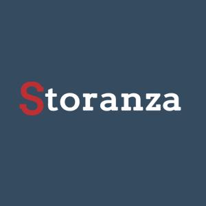 New furniture on Storanza Icon